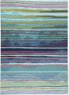 Co27 - Colours
