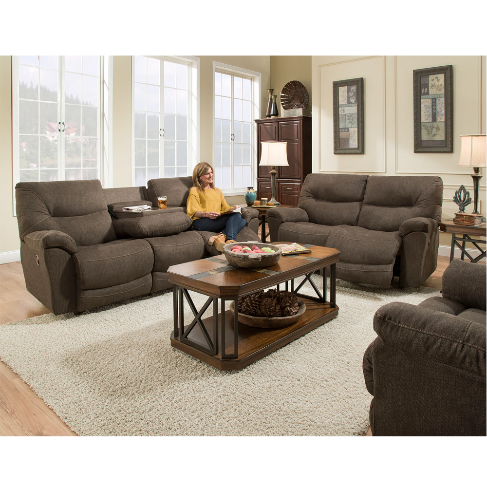4557CALLOWAY In By Franklin Furniture In South Williamsport, PA   Rocker  Recliner