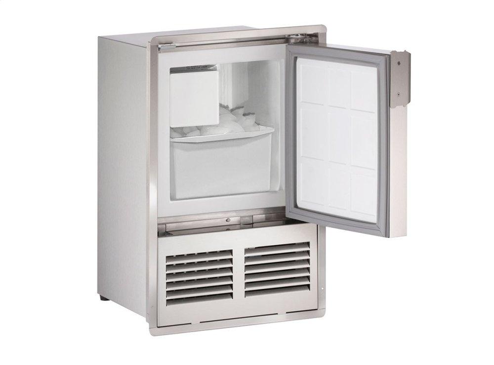 Flush Refrigerator Water Line Tyres2c