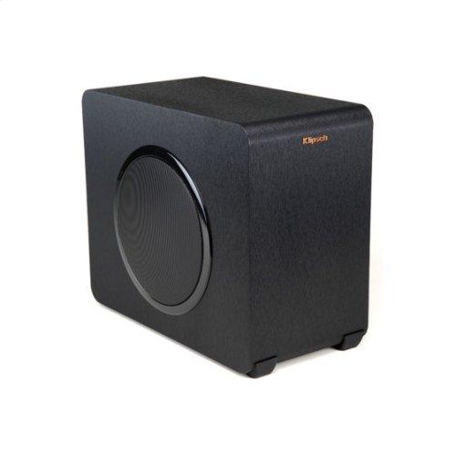 RSB-11 Sound Bar + Wireless Subwoofer