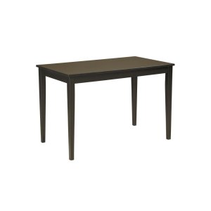 AshleySIGNATURE DESIGN BY ASHLEYKimonte Dining Room Table