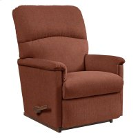 Collage Reclina-Rocker® Recliner Product Image