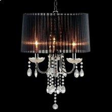 Jada Ceiling Lamp