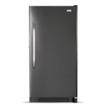 Frigidaire 16.7 Cu. Ft. Upright Freezer