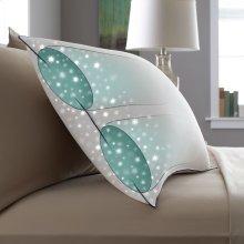 Standard Slumber Core® All Down Pillow