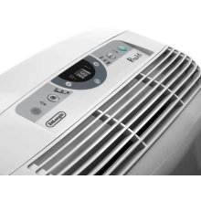 Pinguino Portable Air Conditioner 450 sq ft