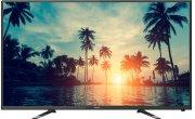 "40"" Full HD TV Product Image"