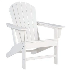 AshleySIGNATURE DESIGN BY ASHLEYAdirondack Chair