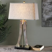 Yerevan Table Lamp
