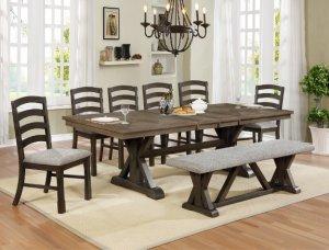 Armina Dining Group
