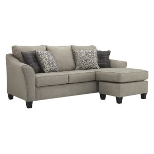 AshleyASHLEYKestrel Sofa Chaise
