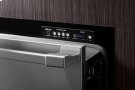 """Heritage 24"""" Pro Warming Drawer, Silver Stainless Steel Product Image"""