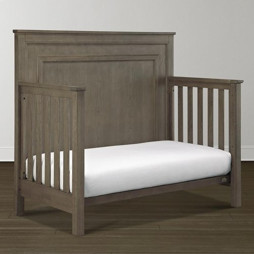 Grayson 4 in 1 Convertible Crib