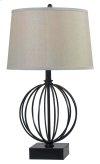 Globus - Table Lamp