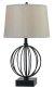 Additional Globus - Table Lamp