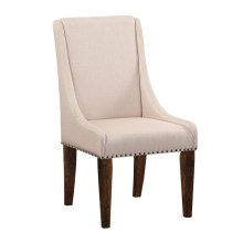 Smart Buy Accent Chair