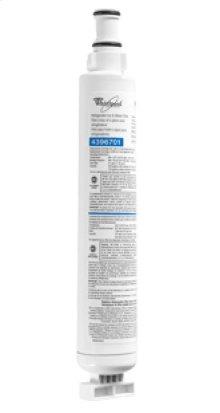 Refrigerator Water Filter 6