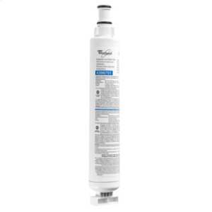 WhirlpoolRefrigerator Water Filter 6