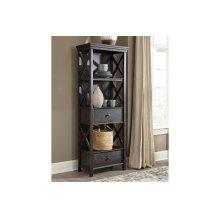Display Cabinet