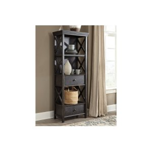 Ashley FurnitureSIGNATURE DESIGN BY ASHLEDisplay Cabinet
