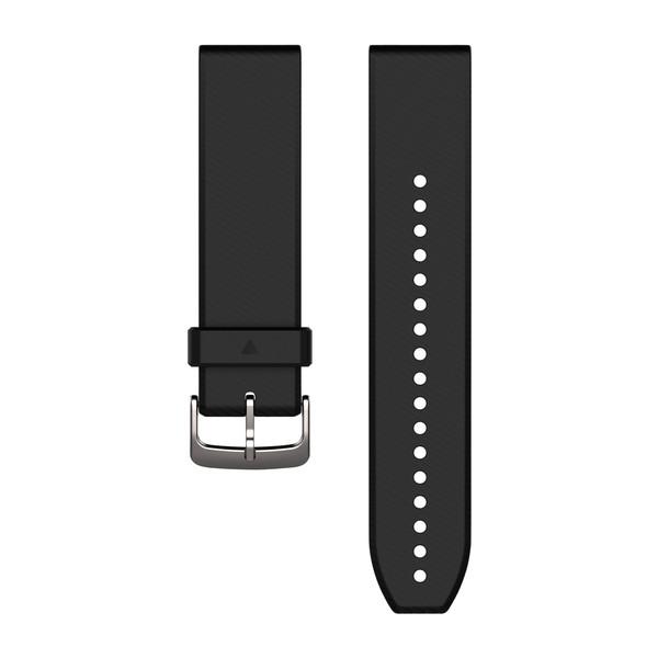 QuickFit 22 Watch Bands