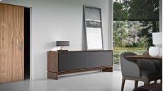 Barnes Sideboard Product Image