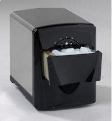 Model PIM25SS - Portable Ice Maker