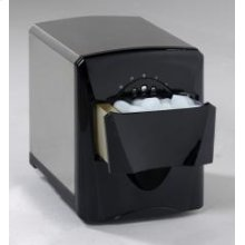 Model PIM25SS - Portable Ice Maker
