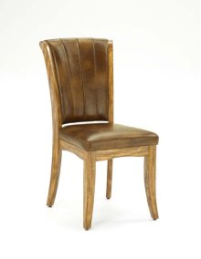 Grand Bay Dining Chair Oak