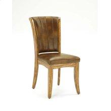 Grand Bay Dining Chair Oak