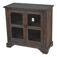 Macroom Sideboard