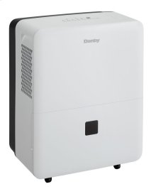 Danby 50 Pint Dehumidifier