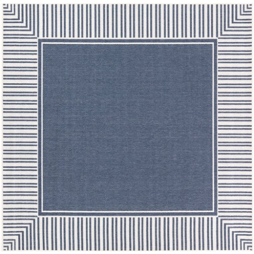 "Alfresco ALF-9682 8'9"" Square"