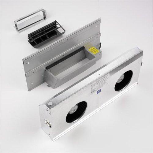 900 CFM Internal Blower Module
