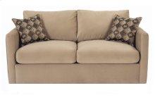 Stockdale Full Sleeper Sofa