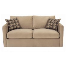 Stockdale Full Sleeper Sofa