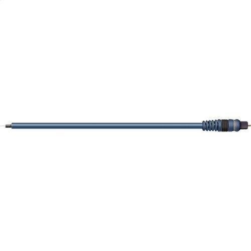 3 Foot Digital Optical Audio Cable