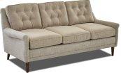 Dwell Living Room Rockford Sofa G6500 STS