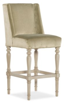Living Room Kia Barstool 3900