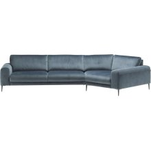 Joy Sectional