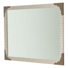 Sideboard Mirror Amazon Tan Gator