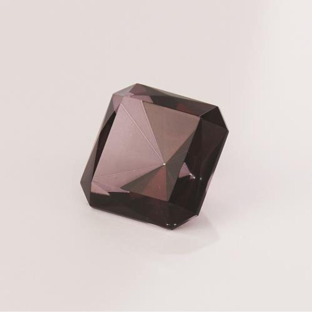 Oxford Jewels-Purple-Princess