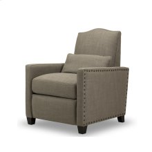 Brooke Recliner - Loft Gray