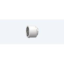 2x Teleconverter Lens