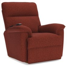 Jay PowerReclineXRw+ Reclina-Way® Recliner
