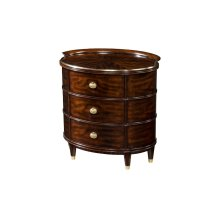 Charterhouse Nightstand
