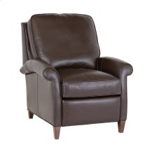 Picadilly Recliner