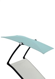 Chaise Lounge Shade