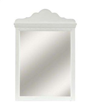 Lauren Mirror