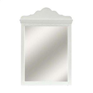 Hillsdale FurnitureLauren Mirror